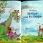 Sir Goofy and the Dragon thumbnail 2