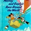 Mickey and Goofy's Race Around the World thumbnail 1