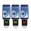 เครื่องเป่าแอลกอฮอลล์สำหรับมือถือ Android/Samsung/SONY/HTC/Xiaomi thumbnail 1