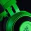 RAZER HEADSET KRAKEN PRO GREEN V2 thumbnail 4