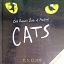 Old Possum's Book of Practical Cats: with illustrations by Rebecca Ashdown thumbnail 1