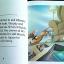 Toy Story 2 thumbnail 3