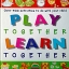 Play Together Learn Together thumbnail 1