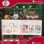 รูปหน้าร้าน บริษัทอาซังจำกัด thumbnail 13