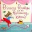 Princess Penelope and the Runaway Kitten thumbnail 1