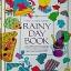 Rainy Day Book thumbnail 1