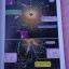 """""""ทฤษฎีความสัมพันธ์แห่งจักรวาลของข้าพพุทธเจ้า""""โดย กรีฑา รอดบุญธรรม กว้าง21ยาว29ซม.มี182หน้า ปี2552 thumbnail 11"""