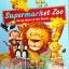 Supermarket Zoo thumbnail 1
