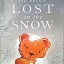 Lost in the Snow thumbnail 1