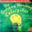 The Crunching Munching Caterpillar thumbnail 1