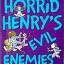 Horrid Henry's Evil Enemies thumbnail 1