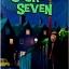 Go Ahead, Secret Seven thumbnail 1