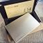 พาวเวอร์แบงค์ แบตสำรอง Eloop E14 20000 mAh สีเงิน ของแท้ ปกติราคา 1,590 ลดเหลือ 890 บาท thumbnail 5