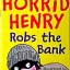 217 Horrid Henry Robs the Bank thumbnail 1
