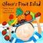 Oliver's Fruit Salad thumbnail 1