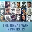 The Great War in Portraits thumbnail 1