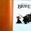 Brave thumbnail 2