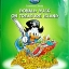 Donald Duck on Treasure Island thumbnail 1