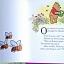 Pooh the Bouncing Bear thumbnail 4
