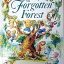 The Forgotten Forest thumbnail 1