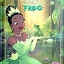 Princess and the Frog thumbnail 1