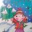 Christmas Stories thumbnail 1