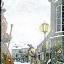 Andersen's Fairytales thumbnail 9