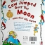 How the Cow Jumped Over the Moon and Other Silly Stories thumbnail 4
