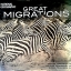 Great Migrations: Epic Animal Journeys thumbnail 1