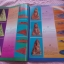"""""""หลักสูตรเบญจภาคี""""กว้าง29ยาว42.5ซม.มี82หน้า(เล่มใหญ่) thumbnail 13"""