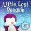 Little, Lost Penguin thumbnail 1