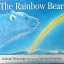 The Rainbow Bear thumbnail 1