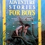 Adventure Stories for Boys thumbnail 1