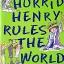 Horrid Henry Rules the World thumbnail 1
