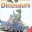The Book of Dinosaurs thumbnail 1