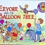 Eeyore and the Balloon Tree thumbnail 1
