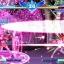 PSVita Arcana Heart 3 Love Max!!!!! : Z3-JP thumbnail 4