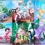 Disney Fairies: Twinkling Tales (6 books) thumbnail 2