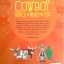 Usborne Activities – Cowboy Things to Make and Do thumbnail 4