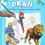 I can draw thumbnail 1