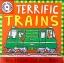 Terrific Trains thumbnail 1