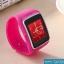 นาฬิกาโทรศัพท์ Smartwatch รุ่น Ai Watch Phone สีครีม ลดเหลือ 1,950 บาท ปกติราคา 3,450 thumbnail 7