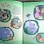 Pooh's Heffalump Movie thumbnail 5