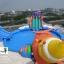 รับทำสวนน้ำ เครื่องเล่นทางน้ำ และจำหน่ายสินค้า สวนสนุกทุกประเภท รับซ่อมแซมปรับปรุงสวนน้ำ thumbnail 11