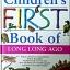 Book of Long Long Ago thumbnail 1