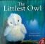 Littlest Owl thumbnail 1