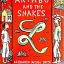 Akimbo and the Snakes thumbnail 1