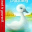 Read It Yourself Level 1: Ugly Duckling thumbnail 1