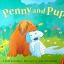 Penny and Pup thumbnail 1