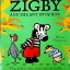 Zigby and the Ant Invaders thumbnail 1